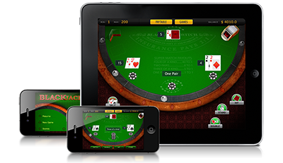 Play the Mobile casino games of New Zeland and know about Legitimacy