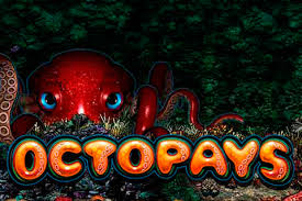 octoplay