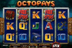 octopays online slot
